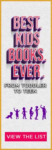 Booktopia Pre School Books Pre School Online Books 1 Australian
